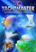 RYA Yachtmaster Shorebased Notes  G YSN