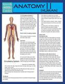 Anatomy II  Human   Speedy Study Guide