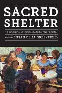 Pdf Sacred Shelter