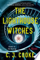 The Lighthouse Witches Book PDF