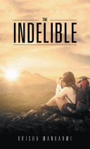 The Indelible Pdf/ePub eBook