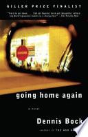 Going Home Again