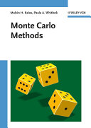 Monte Carlo Methods  Volume 1