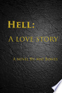 Hell: A Love Story
