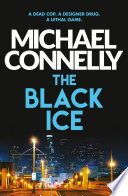 The Black Ice Book