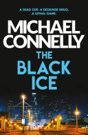 The Black Ice ebook