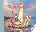 Read Aloud Classics  The Adventures of Tom Sawyer