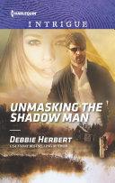 Pdf Unmasking the Shadow Man
