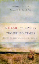Pdf A Heart to Live in Troubled Times