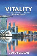 Vitality Book
