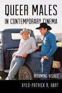 Queer Males in Contemporary Cinema Pdf/ePub eBook