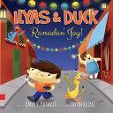 Ilyas and Duck Ramadan Joy