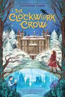Pdf The Clockwork Crow