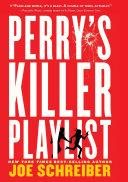 Perry's Killer Playlist Pdf/ePub eBook