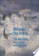 Science and the Trinity