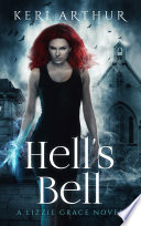 Hell s Bell