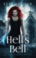 Pdf Hell's Bell