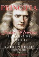 Principia Pdf/ePub eBook