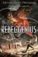 Rebel Genius [Pdf/ePub] eBook