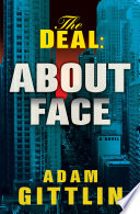 The Deal  About Face Book PDF