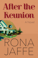 After the Reunion Book