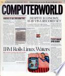2001年10月29日