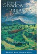 Books - In The Shadow Of Inyangi | ISBN 9780333992463