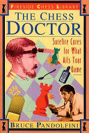 Chess Doctor