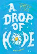 A Drop of Hope Book