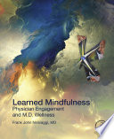 Learned Mindfulness