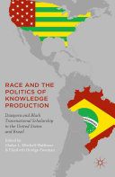 Race and the Politics of Knowledge Production [Pdf/ePub] eBook