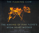 The Flaming Cow Pdf/ePub eBook
