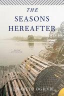 The Seasons Hereafter