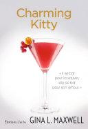 Charming Kitty ebook