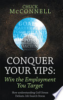 Conquer Your Yips Win The Employment You Target