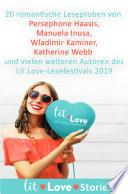 lit.Love.Stories 2019
