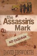 The Assassin s Mark