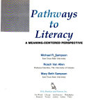 Pathways to Literacy