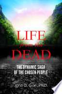Life from the Dead