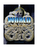 World Myth or History