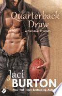Quarterback Draw  Play By Play Book 9