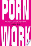 Porn Work Book PDF
