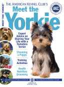 Pdf Meet the Yorkie Telecharger