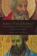 John s Use of Ezekiel Book PDF