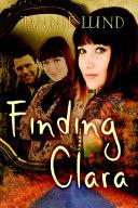 Finding Clara ebook
