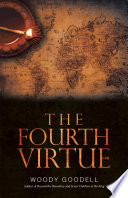 The Fourth Virtue Book