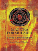 Magicka Formularia