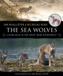 Pdf The Sea Wolves