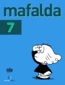 Mafalda 07