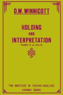 Holding and Interpretation
